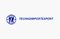 technoimport